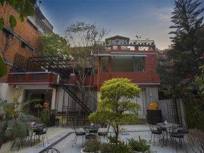 Hostel Milarepa By Oyo Rooms