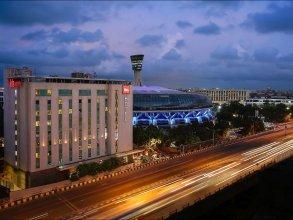 ibis Mumbai Airport Hotel