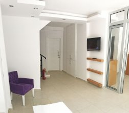 Yenier Apart Otel