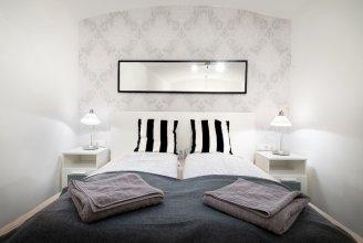 Dfive Apartments - Dohany street