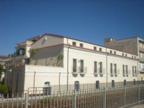 Palazzo Reginella Residence Hotel