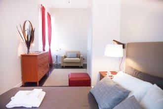 Rent In Rome - Flo's Apartment