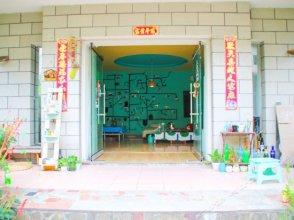 Dengta Youth Hostel