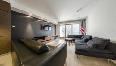 Dom & House  Apartamenty Aquarius