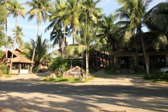 Lotus Village Resort Mui Ne