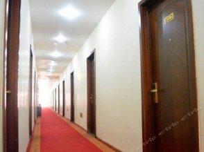 Beijing Jiaxin Hotel