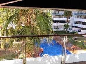 Apartamento - 2171 Porto Marina  2 224
