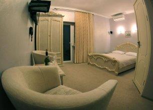 Екатерина II Отель