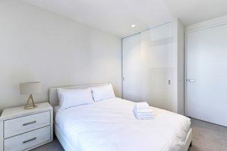 Domo Apartments-Empire