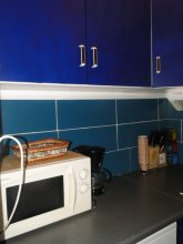 Appartement Odeon