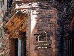 Auberge Bishop - Hostel