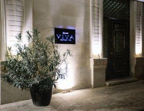 Отель Viva Boutique