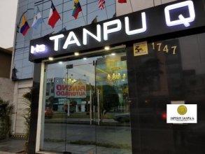 Hotel Tanpu Q.