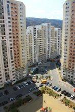 Apartment DIRSI 2