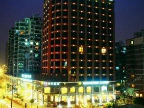 Zhejiang Milan Continental