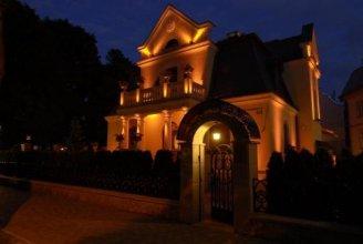 Гостевой дом Андреевский