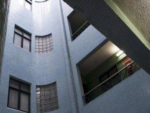 Suites Madrid 11