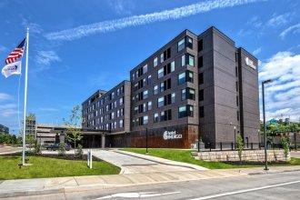Indigo Pittsburgh - Technology Center