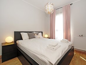 City Center Apartments SPA & Wellness by Apartmore