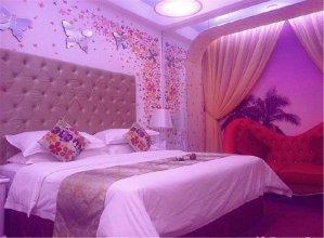 Vienna Hotel Zhongshan XiaoLan Branch