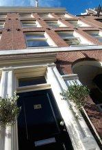 Jordaan Apartments Amsterdam
