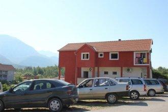 Apartments Bordo