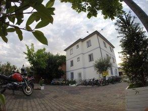 Bicaj Hotel