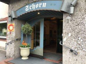 Gasthof Schorn Ziegler Kg