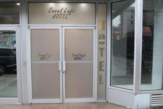 Canal Loft Hostel & Hotel