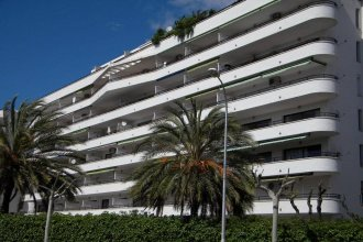 Complejo Riviera