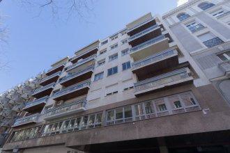 Apartamento Luxury II