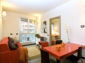 Residence Osoppo - Gruppo MiniHotel