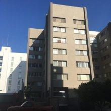 Tijuana Zona Rio Apartment