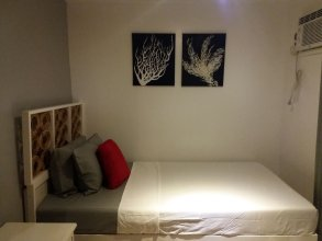 My Hostel Boracay