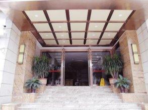 Subike Hotel
