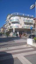 Hotel Villa Domiziana