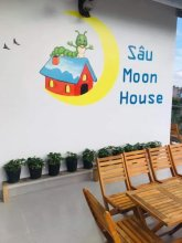 Sau Moon House