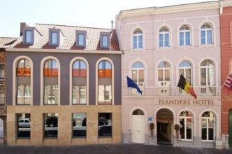 Flanders Hotel