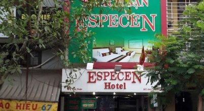 Especen Legend 2
