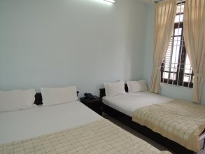 Duy Hung Hotel