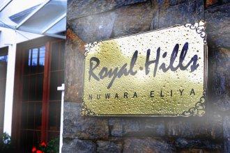 Royal Hills