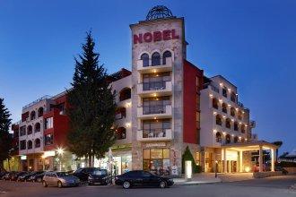 Hotel Nobel Ultra All Inclusive - FREE Beach Access