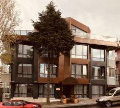 Апарт-Отель Centrum Rental House
