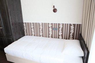 Мини-отель D'Rami