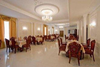 Отель «Лион»