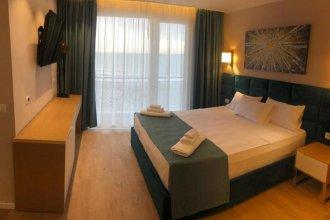 Vm Resort & Spa