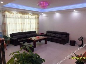 Family Hostel Guangzhou