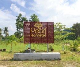 The pearl hometel
