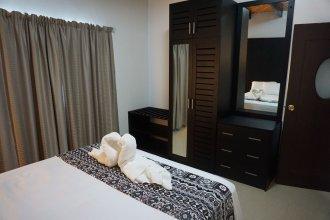 One Bedroom House HHK-19-1