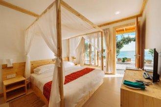 Wave Sound By 3S Maldives